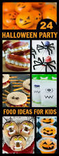 Halloween Birthday Food Ideas by Halloween Treats For Kids Growing A Jeweled Rose
