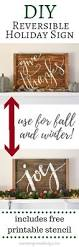 best 25 diy signs ideas on pinterest wood signs making signs