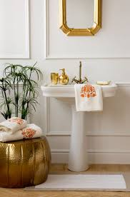 idee deco oriental 26 best blumarine u2022 home collection 2015 u2022 art de la table lili