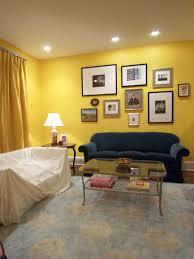 Easter Easter Small Bedroom Design Ideas Cheerful Yellow Interior Design Ideas Brightening Sunny Bedroom
