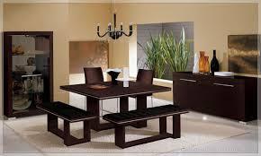 contemporary dining room sets with benches gen4congress com a3ece8779aa61528c5406c8e4eb97e19 vibrant ideas contemporary dining room sets with benches 17 dining room exciting room tables with bench