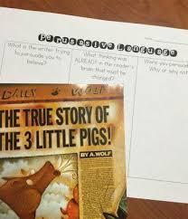College Essays  College Application Essays   Persuavive essay Persuasive essay writing help  ideas  Pinterest