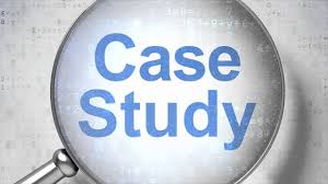 Case study as a research method variables   www yarkaya com SlidePlayer