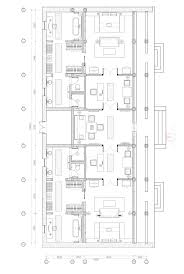 Palace Floor Plans by 155 Best Hotel Room Plans Images On Pinterest Architecture