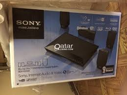 sony blu ray 3d home theater system with wireless sony home theatre system bdv e2100 with dvd player qatar living