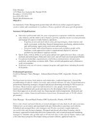 career objective resume examples resume objective examples truck driver how to write a career objective on a resume resume genius findexampleresume com