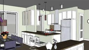 small beach cottage house plans small modern cottage cabin or beach home design scandia modern