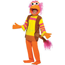 bert halloween costume fraggle rock halloween costumes 2010 muppet wiki fandom