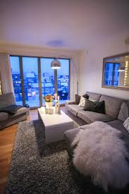 24 best kivik images on pinterest live living room ideas and