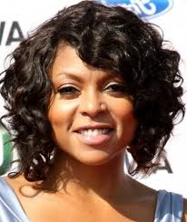 the 25 best short curly weave hairstyles ideas on pinterest
