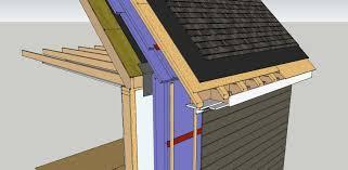 foam board insulation exterior wall home decor color trends