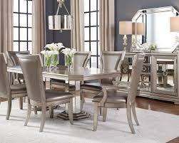 pulaski furniture u2014accents display cabinets bedroom dining