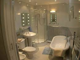 cost of bathroom remodel u2014 bitdigest design