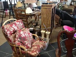 antique stores that buy furniture antique furniture