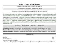 Sample Resume For Admin Assistant by Click Here To Download This Security Professional Resume Template