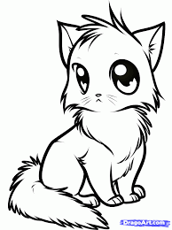 100 halloween cat coloring pages colouring pages free