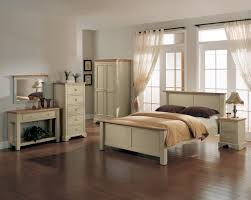 Vintage White Bedroom Furniture Vintage Cream Bedroom Furniture Vivo Furniture