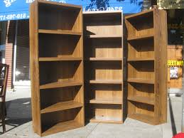 Free Wooden Bookcase Plans by Cheap Office Room Storage Design With White Ikea Hemnes Bookcase