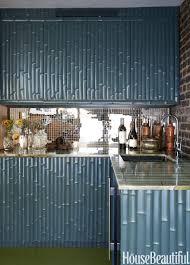 kitchen kitchen backsplash glass tiles design decor trends how to