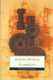 Libro       Ciencia Ficci  n  Clasicos  Resultado  Imagen  Tapa Del Libro       Libro  Orwell       Libro Moderno