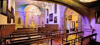 Colonial charm of San Luis Potosi, Mexico | VisitMexico - photoEscudo_San_Luis_Potosi_la_Procesion_del_Silencio_SAN_LUIS_MAIN