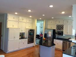 tips for matching your countertops cabinets and flooring