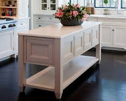 Custom Kitchen Cabinet Drawers by Custom Kitchen Islands Kitchen Islands Island Cabinets