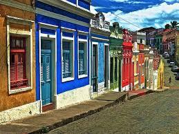 images about Brazil     on Pinterest   Oscar niemeyer  Rio