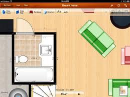 Floor Plan Builder Free Freeware Floor Plan Software Cheap Free Floor Plan Software With