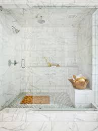 100 home depot bathroom tiles ideas bathroom vanity mirrors