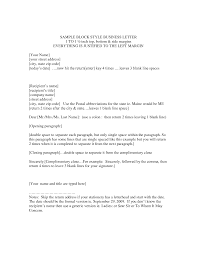 halloween letter template business style letter template best business template