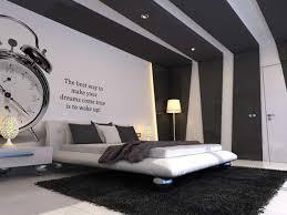modern bedroom decor ideas best 25 modern bedrooms ideas on