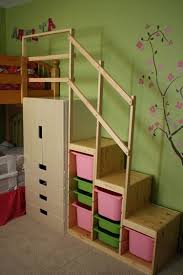 Plans For Building Bunk Beds by Plan For Building Bunk Beds With Stairs 3d Pics Best Bunk Beds For