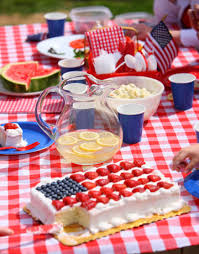 King's Court Chapel Annual Family Picnic Tickets, Roswell - Eventbrite