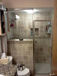 pleasing 20 remodeling a small bathroom ideas inspiration design