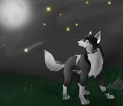 Manada: La luna del lobo. - Página 10 Images?q=tbn:ANd9GcRHdQZqRgbnqcSa9tJgkAGhkyLqZXK-8P-N-yAK2NEnVKJkZy95