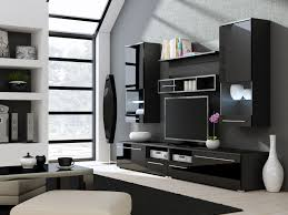 Tv Cabinet Wall Design Wall Designs For Living Room Lcd Tv Homes Design Inspiration
