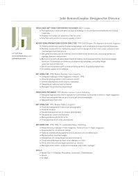 graphic artist resume examples graphic designer resume format pdf free resume example and creative resume templates to land a new job in style perfect resume example resume and cover