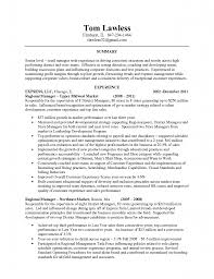 Resume Australia Examples by Examples Of Resumes Retail Manager Cv Template Sales Environment