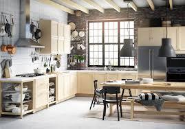 kitchen designs ideas small kitchens callforthedream com