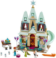 new disney princess lego sets in stores november 1st the family