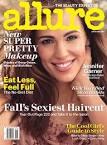 ls magazine issue 13