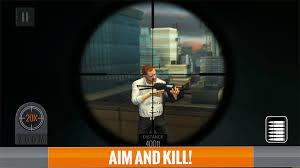 Home Design 3d Gold Apk Mod by Sniper 3d Assassin V1 14 2 Apk Mod Unlimited Money Diamonds