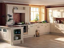 English Country Home Decor Amazing Kitchen Design Country Style Decorating Ideas Contemporary