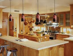 Modern Pendant Lighting For Kitchen Island Kitchen Design Wonderful Cool Modern Pendant Lights For Kitchen