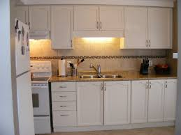 Remove Kitchen Cabinets by How To Remove Kitchen Cabinet Monsterlune