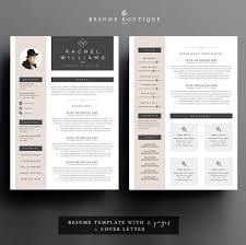 Cover letter for admission to business school aploon Resume Cover Letter Vs Resume Sparklife The Spark Cover Letter Resume Cover  Letter Vs Resume Sparklife
