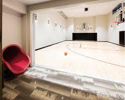 best 25 home basketball court ideas on pinterest basketball