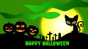 free halloween wallpaper download halloween computer wallpaper