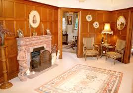Tudor House Interior by Simple 10 Medium Wood Home Interior Decorating Design Of Wood